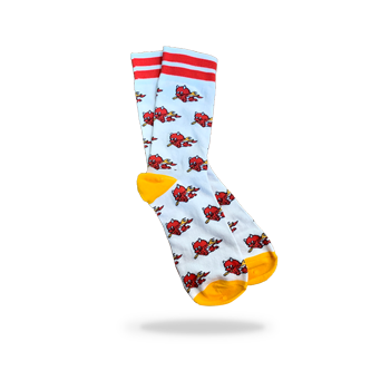Torchy Socks